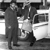 Fair Game: Surviving A 1960 Ga Lynching - Filmtalk
