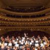 Atlanta Symphony Orchestra: Thomas Sondergard
