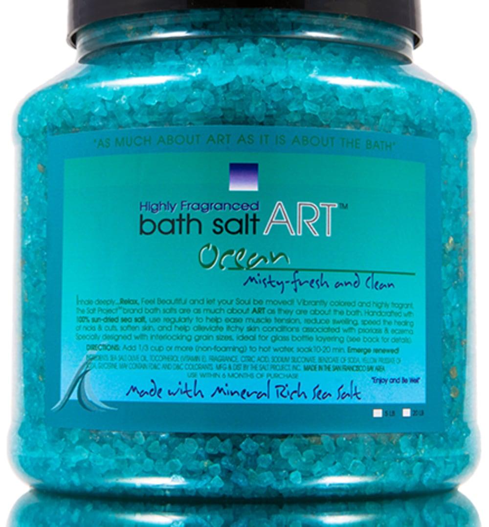 art bath soul.jpg