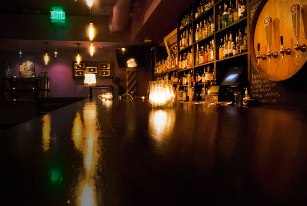 The 10 Best Cocktail Bars in Midtown Atlanta - Discover ...