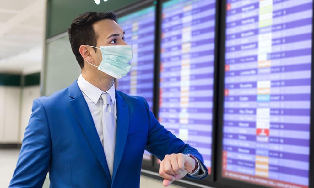 Safety at Hartsfield-Jackson Atlanta International Airport (ATL)