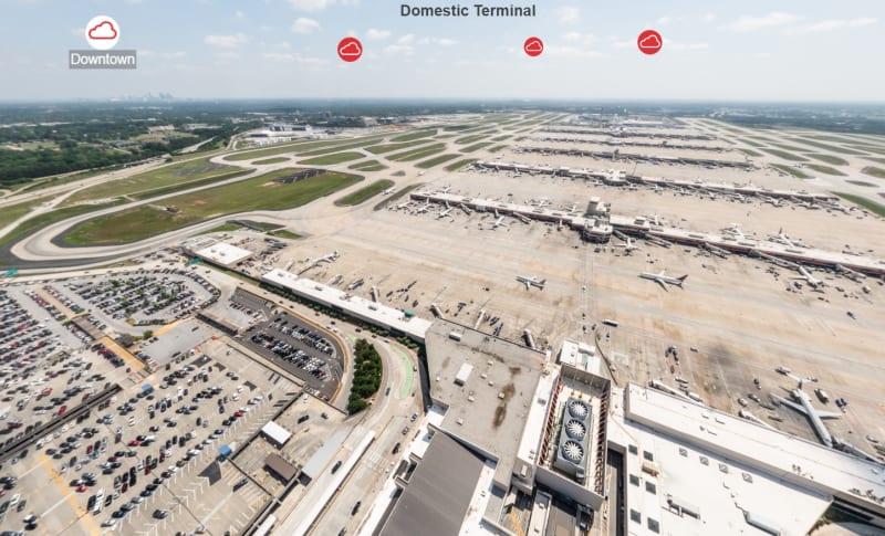 Airport District - ATLMeetings.JPG