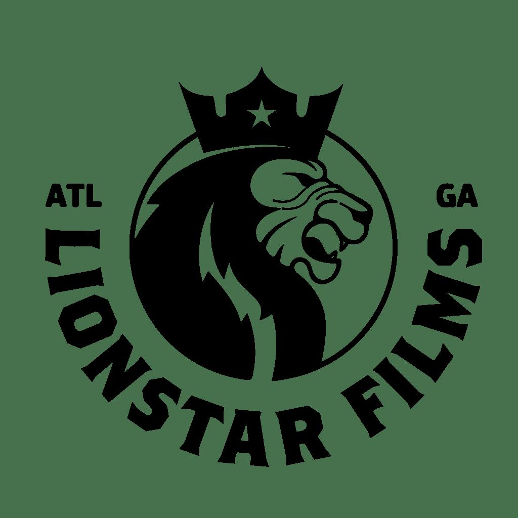 ATL Lionstar Films
