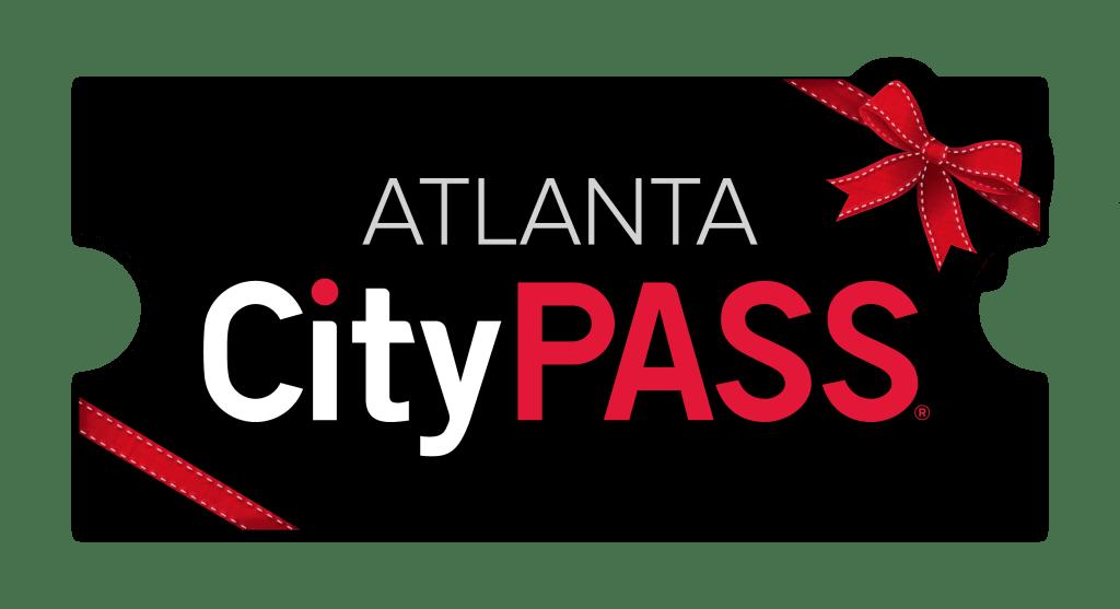 Atlanta CutyPASS gift