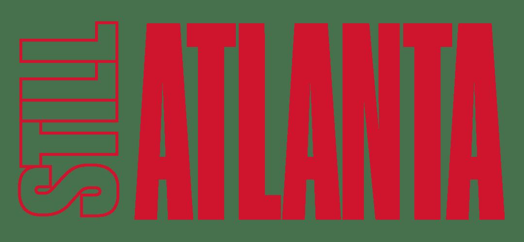 Still Atlanta