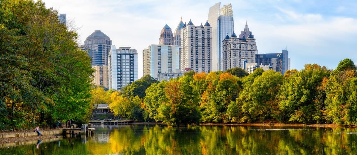 Atlanta Reunions Request Assitance