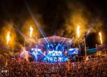 Imagine Music Festival in Atlanta