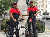 Atlanta Ambassadors