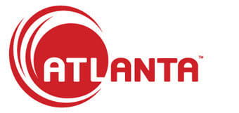 ATL Official Logo