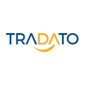 Tradato Logo