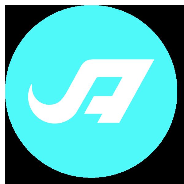 Amazea Logo