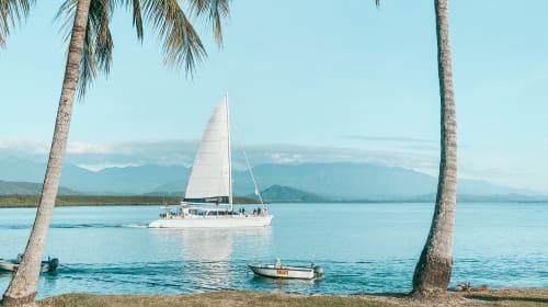 Far North Queensland - Tropical Australian Paradise