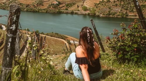 Portugal - A 10-Day Porto to Lisbon Road Trip Itinerary