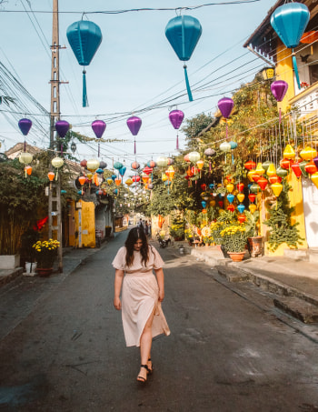 The Ultimate 2 Week North & Central Vietnam Itinerary