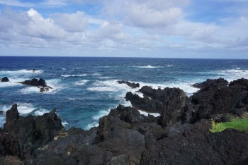 Girls Trip to Portugal and Sao Miguel Island