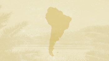 Brasil dream