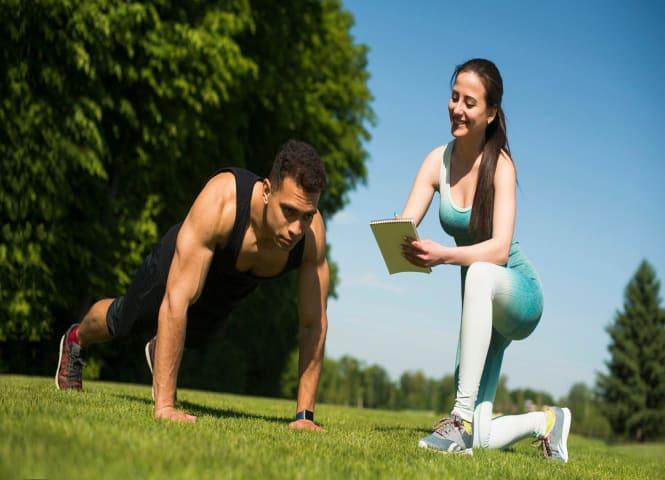 Assessorias Esportivas: Uma solução para muitos desafios