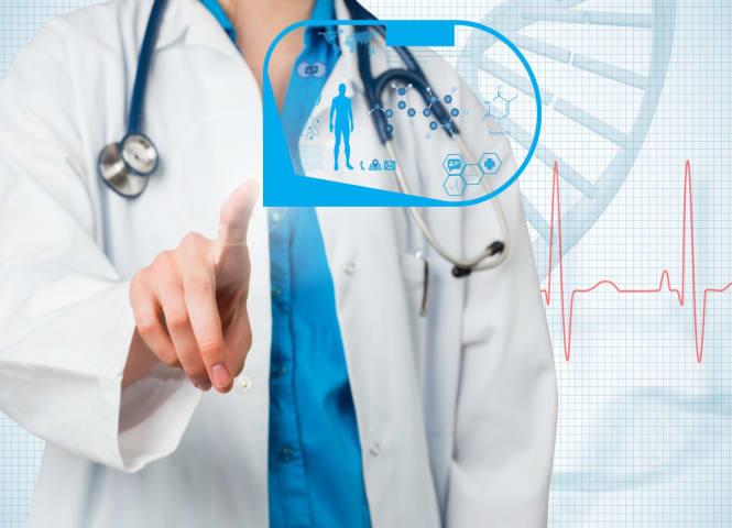 Medicina Esportiva: Planejamento, Prevenção e Desempenho