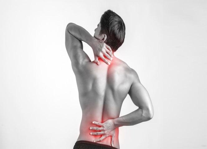 Osteopatia Desportiva: a terapêutica que vai mudar a sua vida