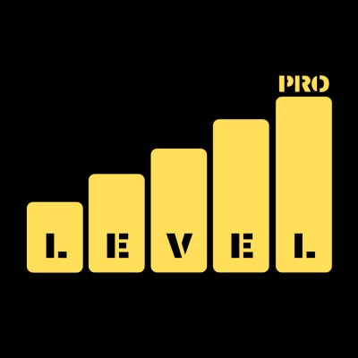 Level Pro Assessoria Esportiva