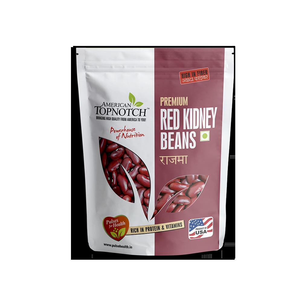 RedKidneyBeans-Front