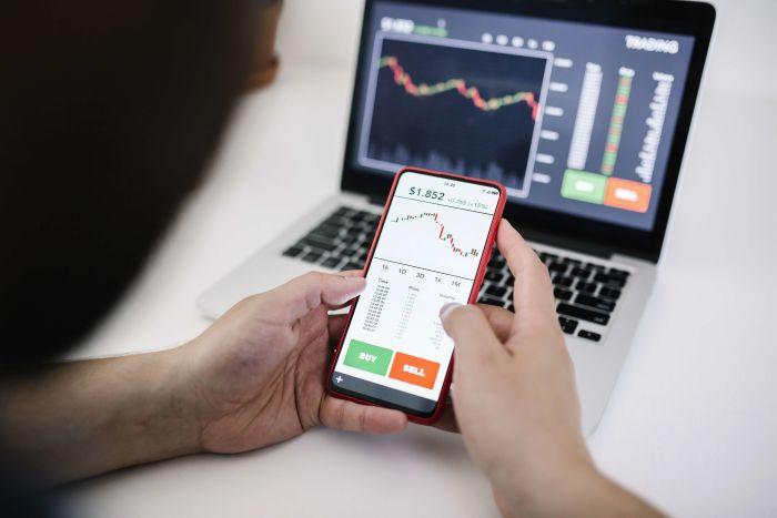 ATNET Blog - On-Platform Automation: Where to do basic bot trading directly on the crypto exchange