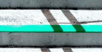 TK Lines (TK Cross)