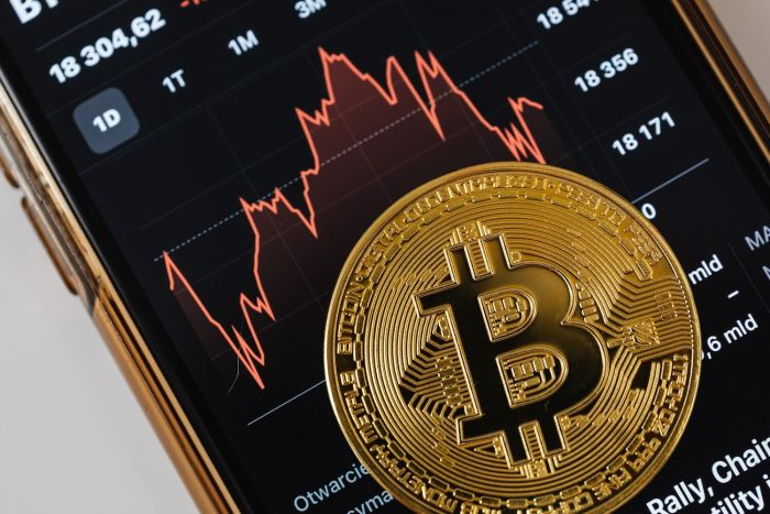 Top 10 Things to Know Before You Buy Bitcoin in onramp