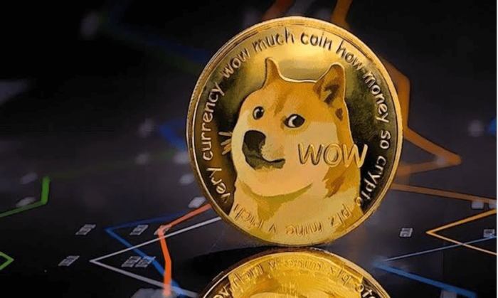 BTC to Doge Migration: The Fee Structure Policy on Dogecoin Core in reports