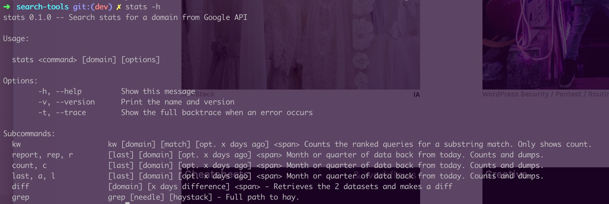 Granular SEO Lab: Making sense of Google API data for Search Console