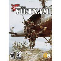 Conflict: Vietnam - PC
