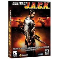 Contract J.A.C.K. - PC