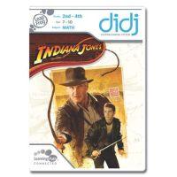 Indiana Jones - LeapFrog Didj