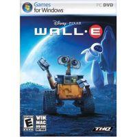 Wall-E - PC