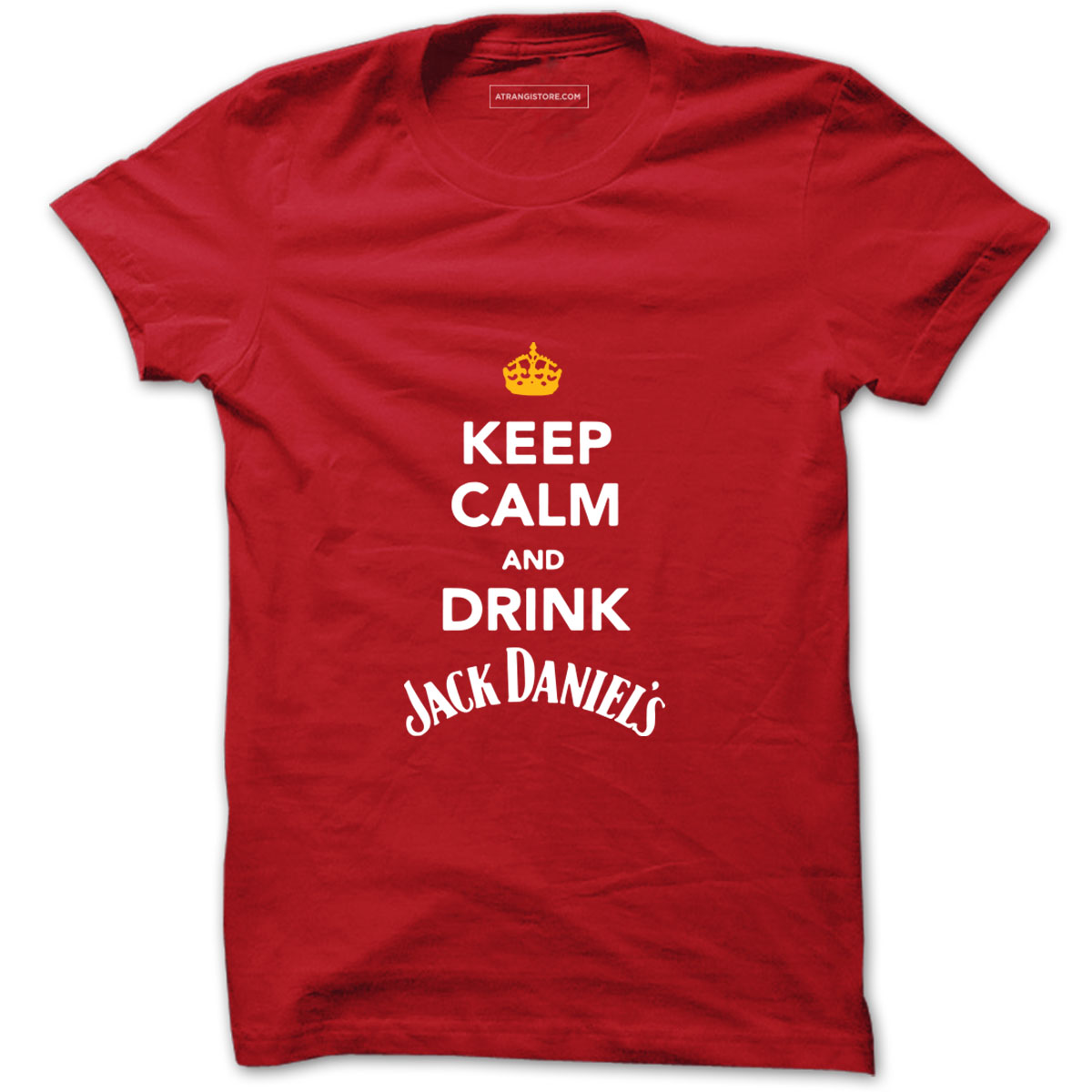 bc547940d604e3 Buy| T shirt| Alcohol| Stoner| Drink| Jack Daniels| Men| Women| India