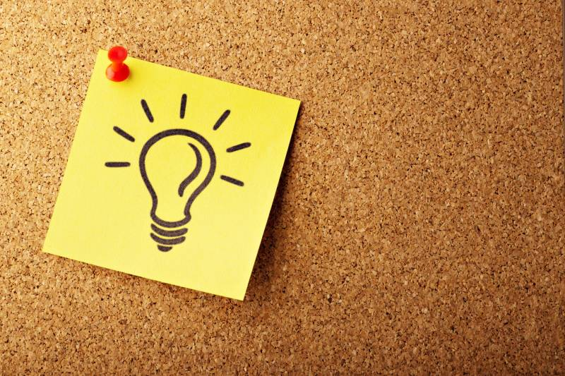 Ideas to help you sell more products in your online shop