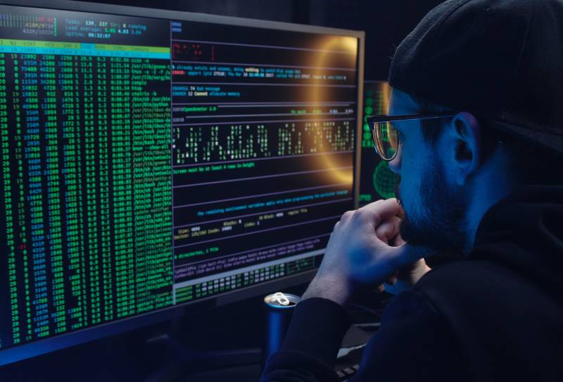 Hacking is a serious problem and here we suggest 10 ways in which you can protect your passwords