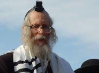 גם אני חותם לשחרורו המיידי של הרב אליעזר ברלנד בן עטיא