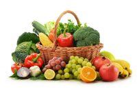 זכות האזרח למזון אורגני- במחירים הוגנים- ובפיקוח ממשלתי