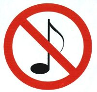 נתניה עיר ללא מוסיקה