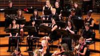 משבר עזיבת מורי המגמה למוסיקה בתיכון רעות