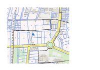 עצומה נגד פתיחת מכון רישוי ברחוב האורזים נתניה