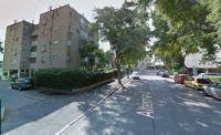 בעד התחדשות עירונית בשכונת נאות אפקה ב' תל אביב