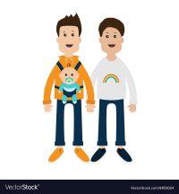 הקלת תהליך הפונדקאות עבור זוגות חד מיניים הרוצים להקים משפחה בישראל.