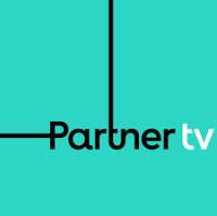 אפליקציית פרטנר tv