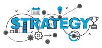אסטרטגיה לפיתוח וטיפוח לימודי מחקר הקמת ועדה לאומית
