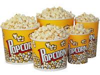 מורידים את המחירים בקולנוע