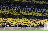אלי גוטמן לביתר ירושלים