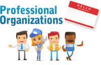 פעילות האגודות המקצועיות בעניין תלמידי מחקר