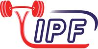 מביאים את IPF לארץ